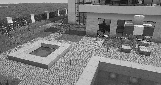 Pool house moderne Charente 16